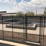 Mesh-Pool-Fence-181