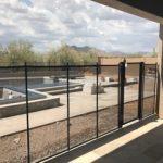 Mesh-Pool-Fence-183