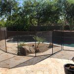 Mesh-Pool-Fence-186