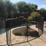 Mesh-Pool-Fence-188