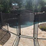 Mesh-Pool-Fence-189