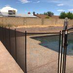 Mesh-Pool-Fence-190