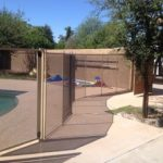 mesh-pool-fence-arizona-05