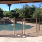 mesh-pool-fence-arizona-09