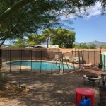mesh-pool-fence-arizona-10