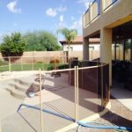 mesh-pool-fence-arizona-15