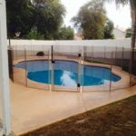 mesh-pool-fence-arizona-17