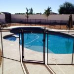 mesh-pool-fence-arizona-18