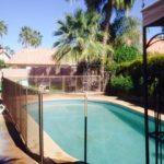 mesh-pool-fence-arizona-22
