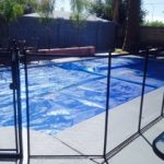 mesh-pool-fence-arizona-25