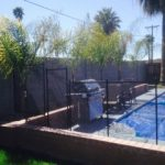 mesh-pool-fence-arizona-26