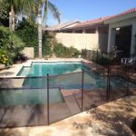 mesh-pool-fence-arizona-31