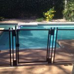 mesh-pool-fence-arizona-34