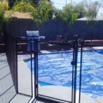 mesh-pool-fence-arizona-35