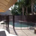 mesh-pool-fence-arizona-37