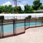 mesh-pool-fence-arizona-40