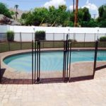 mesh-pool-fence-arizona-41