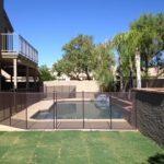 mesh-pool-fence-arizona-43
