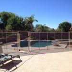 mesh-pool-fence-arizona-47