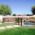 mesh-pool-fence-arizona-48