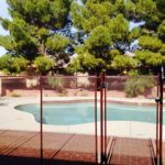 mesh-pool-fence-arizona-53