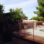 mesh-pool-fence-arizona-54