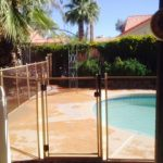mesh-pool-fence-arizona-58