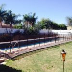 mesh-pool-fence-arizona-59