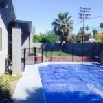 mesh-pool-fence-arizona-61