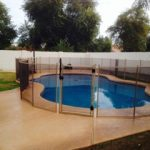 mesh-pool-fence-arizona-64