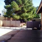 mesh-pool-fence-arizona-66