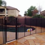 mesh-pool-fence-arizona-72