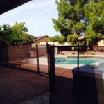 mesh-pool-fence-arizona-73